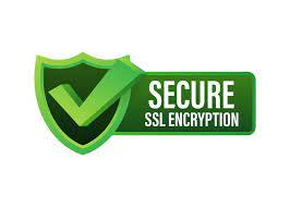 Recent SSL Errors Fixed
