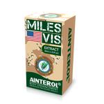 AINTEROL® Miles Vis Extract 30ml (1.01fl.oz)
