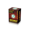 AINTEROL® Butea Suberba Extract 10ml (0.33fl.oz)